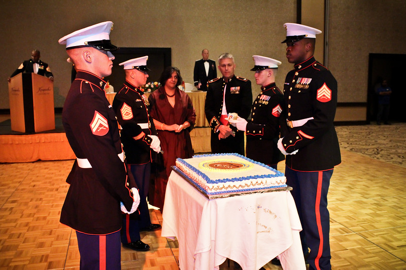 Marine Corps Ball WEB SIZE for print 11.2.12 (130 of 327).JPG