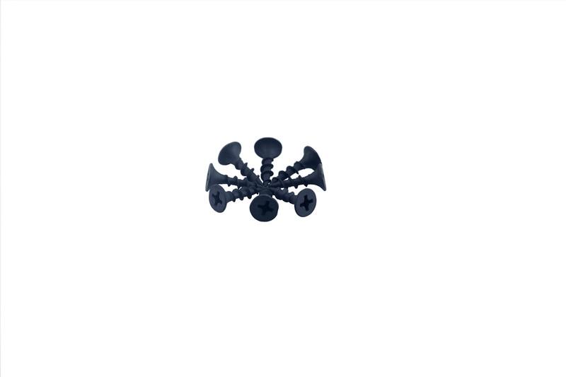 1903-29-024-Gelmar-EvM_NoS 1-.jpg