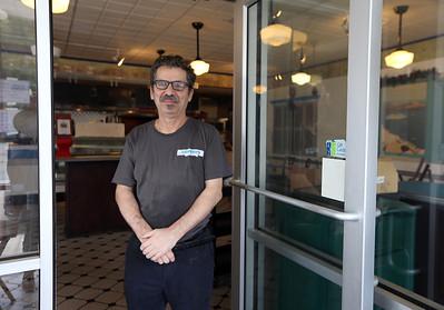 Skewers closing Tewksbury restaurant