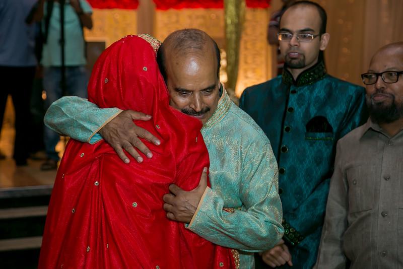 Z.M.-1010-Wedding-2015-Snapshot.jpg