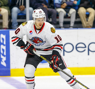 02-17-16 IceHogs vs. Moose