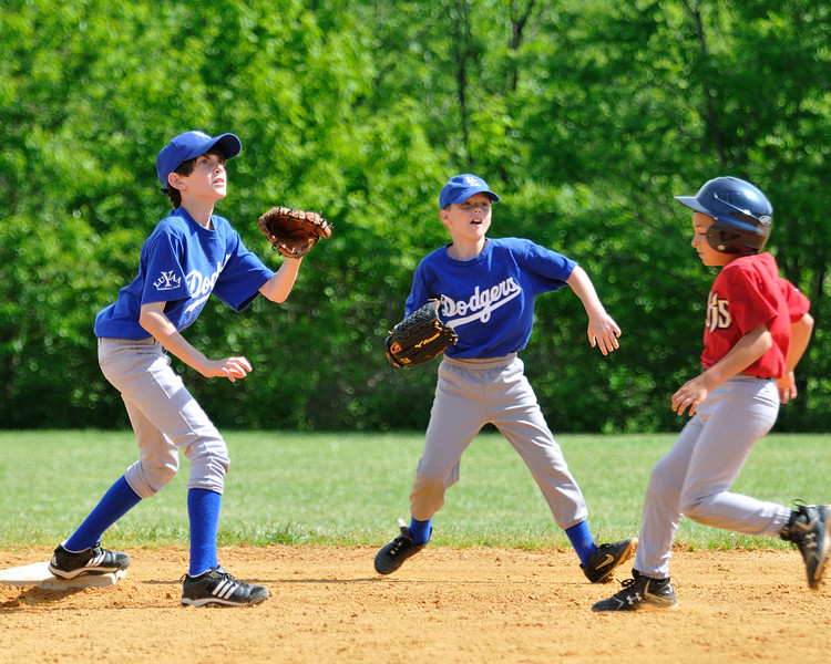Dodgers GM6_05152010_125.jpg