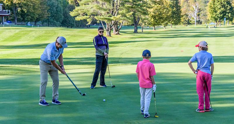 2019 Zack's Place Golf Tournament -_5004520.jpg
