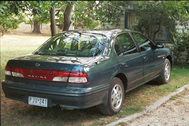 1999-2-1 (3).jpg