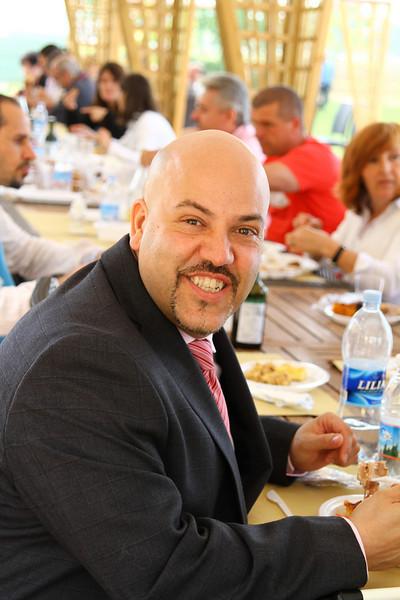 2011 ITALY CHOW NATIONAL   995.jpg