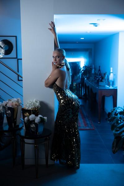 Versace P5 6522.jpg