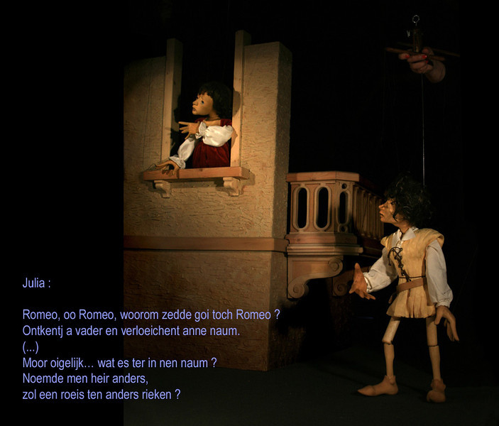 R&J.20_Julia, Romeo.jpg