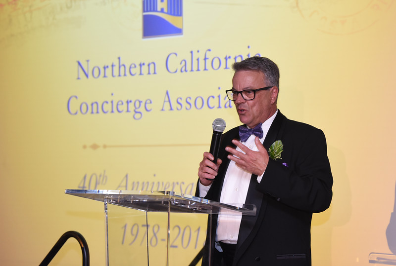 NCCA 40th Anniversary Gala Oct 25 2018 Steven Gregory Photography-2000.jpg