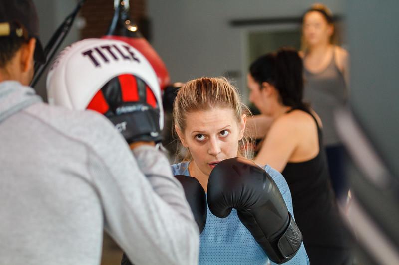 MBody-Boxing-37.jpg