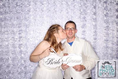 9.21.2013 - Kristin & David's Wedding