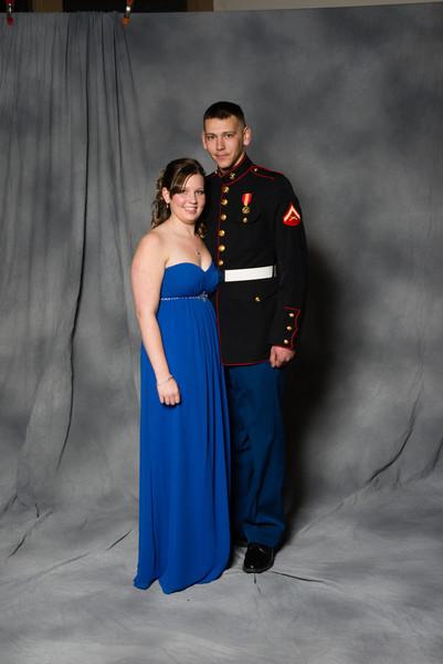 Marine Ball 2013-89.jpg