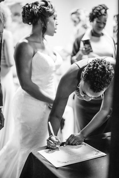 Briana-Gene-Wedding-Franchescos-Rockford-Illinois-November-2-2019-326.jpg