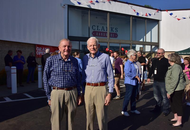 Clarks Open Sept E1 1500-70-5012.jpg