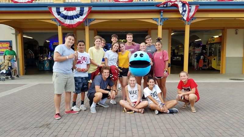 2018-07-17-GOYA-Cedar-Point-Palamas-Trip_012.jpg