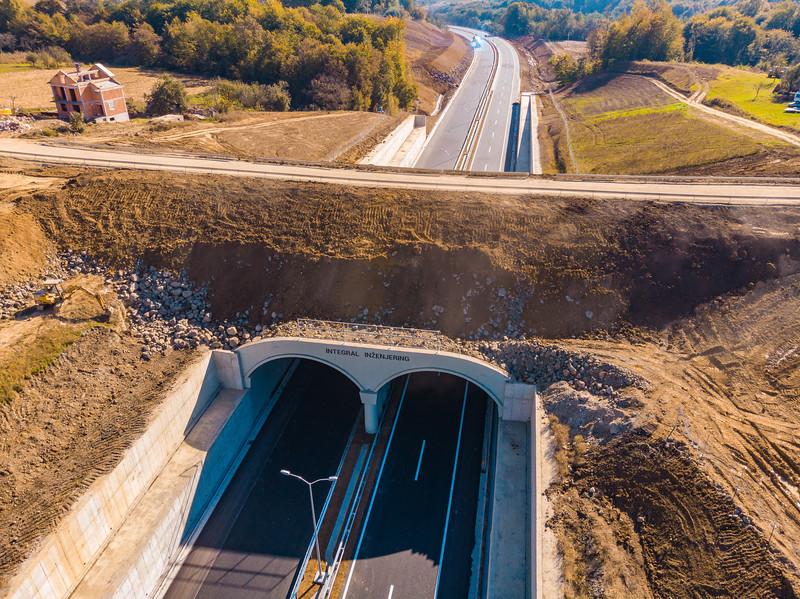 Integral Highway II (19).jpg