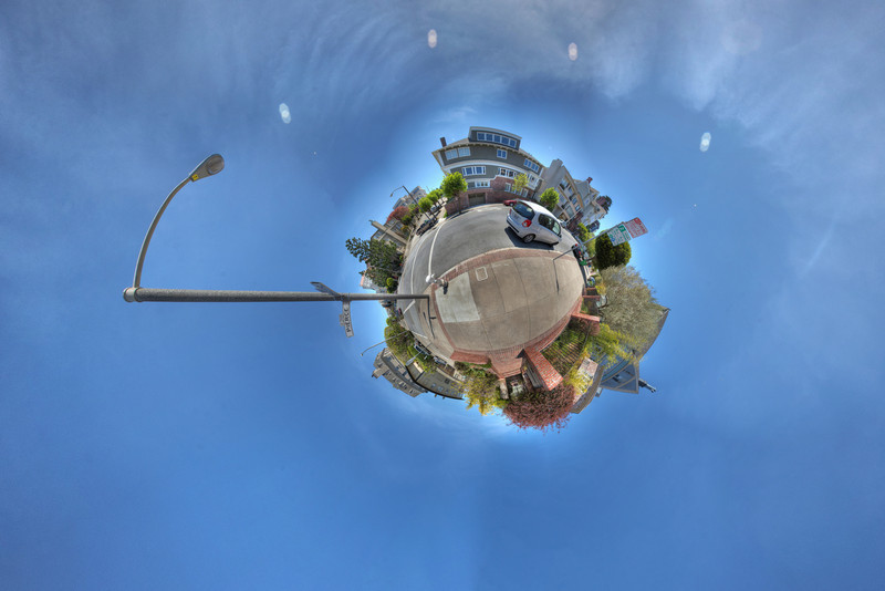 Pac Heights 3 HDR Panorama planet.jpg
