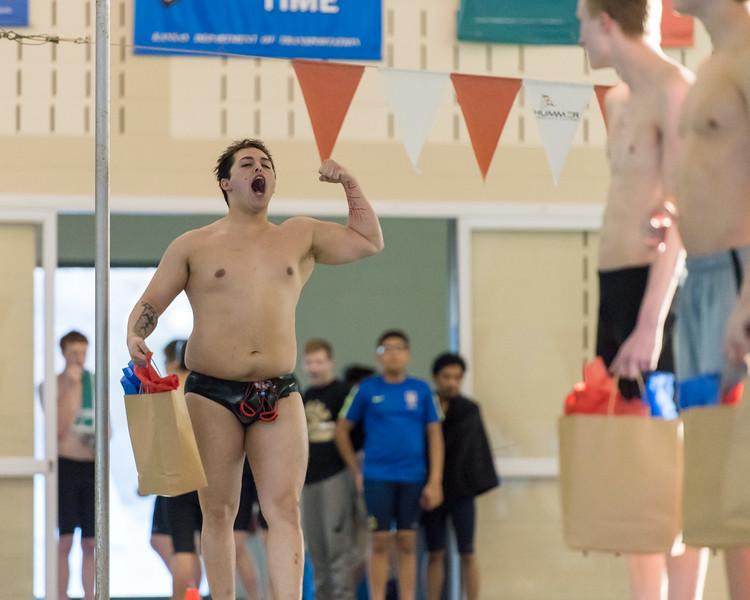 2018_KSMetz_Jan25_SHS Swim_City League MeetNIKON D850_3147.jpg