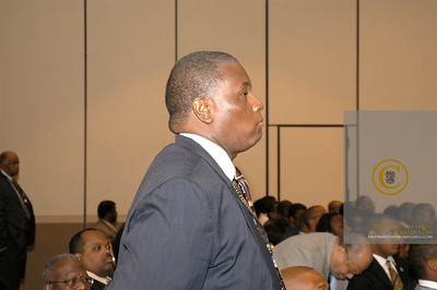 2004 Convention