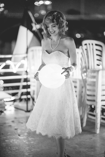 Keyfitz Wedding-293.jpg
