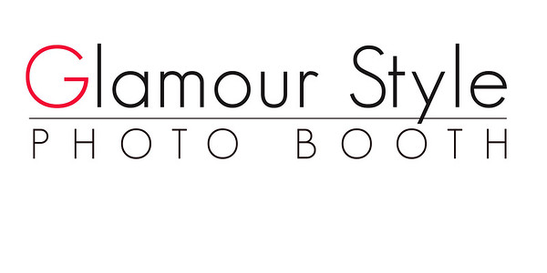 Glamour Style Photo Booth