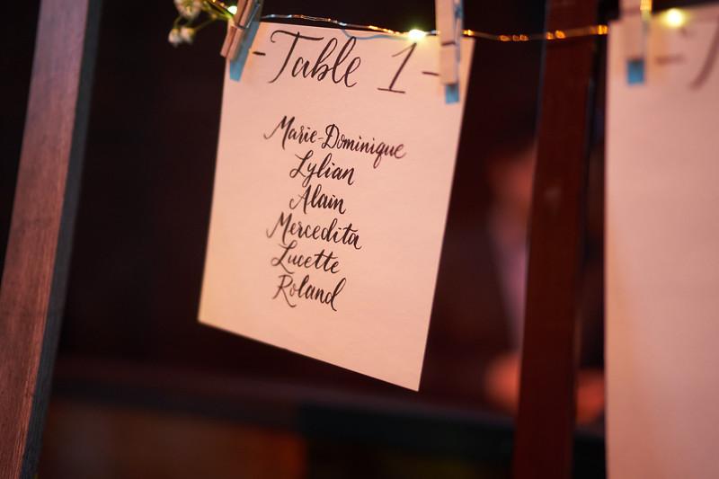 James_Celine Wedding 0097.jpg