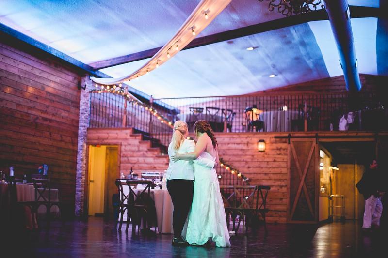 2017-06-24-Kristin Holly Wedding Blog Red Barn Events Aubrey Texas-298.jpg