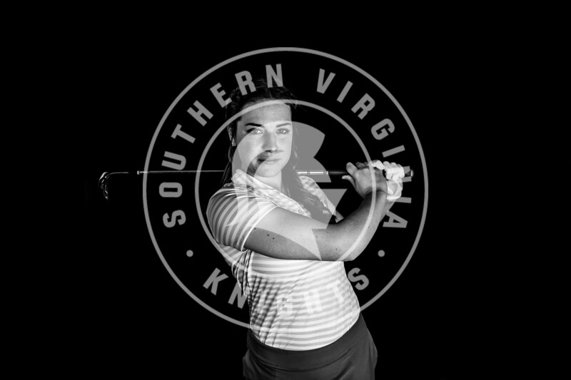 WGOLF-Studio-Shoot-17.jpg