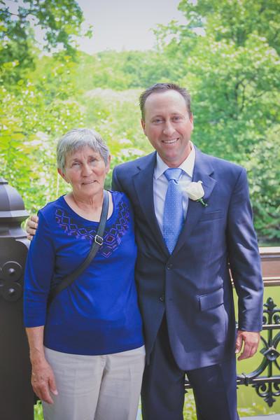 Caleb & Stephanie - Central Park Wedding-172.jpg