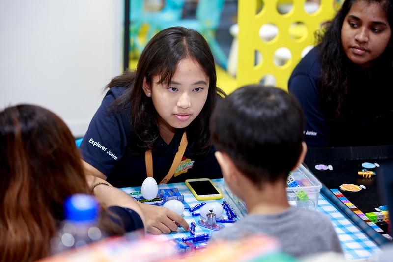 KidsSTOP's 'Preschool STEAM Learning Festival' (PLF) Event-D2-005.jpg