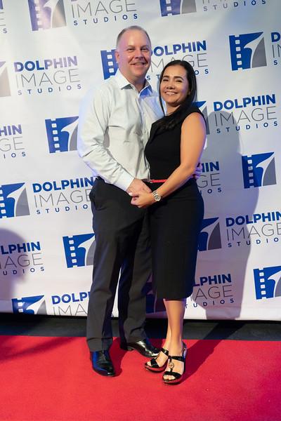 2019 10 12_Juan Dolphin Image Studios_5601.jpg