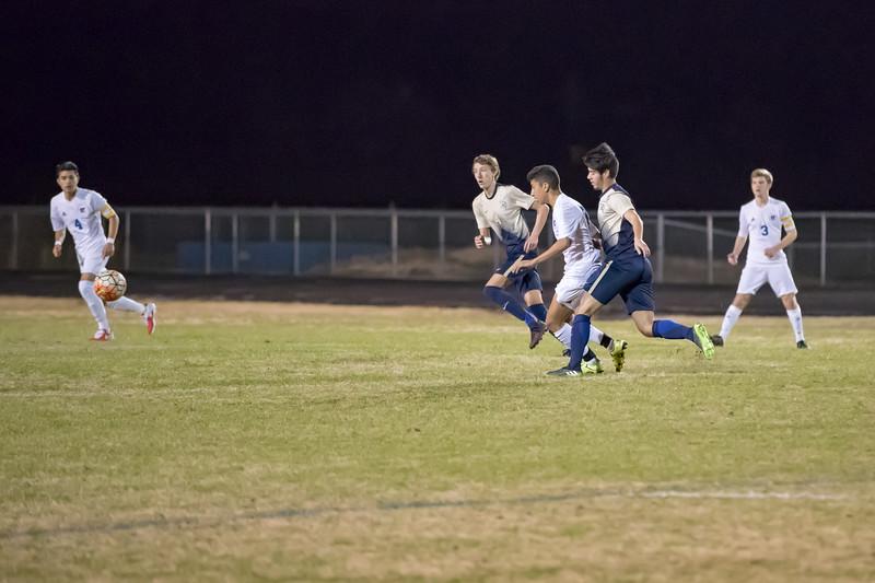 SHS Soccer vs Riverside -  0217 - 064.jpg