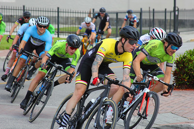 2019 Chain of Lakes Cycling Classic