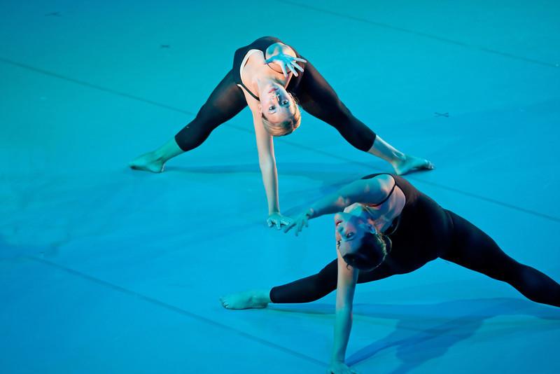 dance_052011_356.jpg