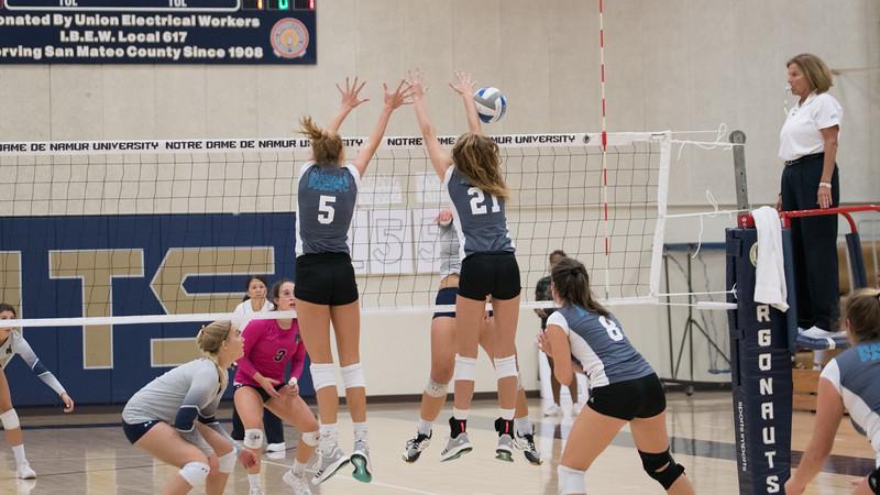 HPU Volleyball-91908.jpg