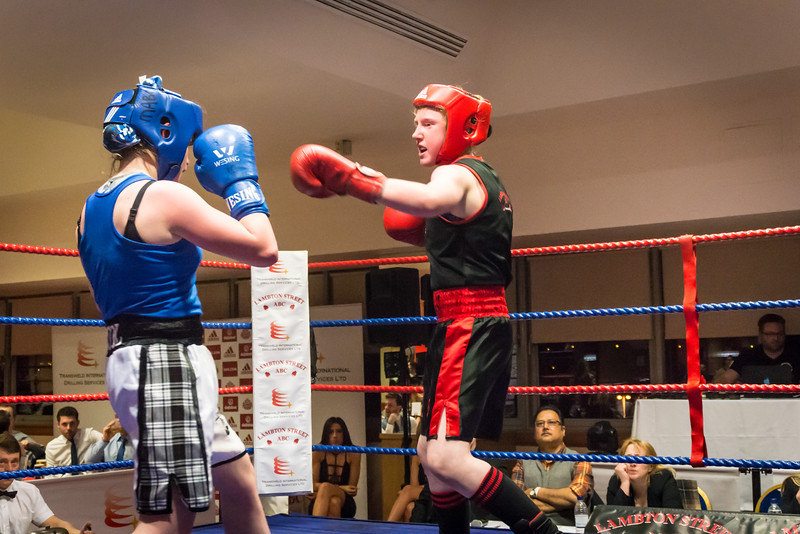 -Boxing Event March 5 2016Boxing Event March 5 2016-12920292.jpg