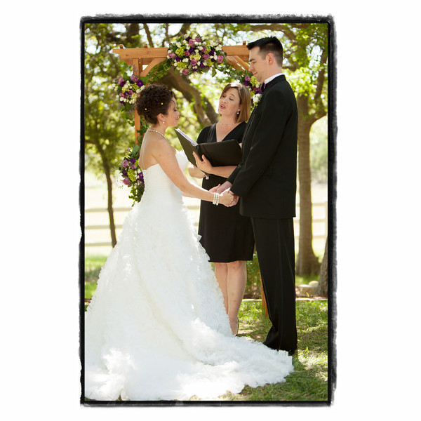 10x10 book page hard cover-025.jpg