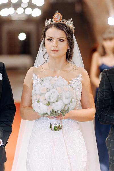 Wedding-0890.jpg