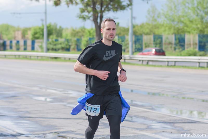 mitakis_marathon_plovdiv_2016-204.jpg
