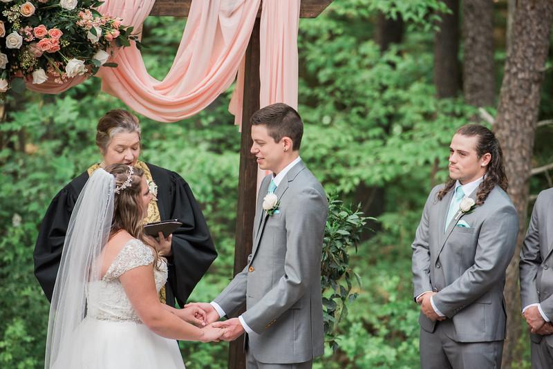 WeddingJS-187.jpg