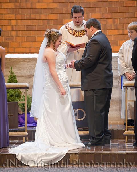137 Ashton & Norman Wedding.jpg