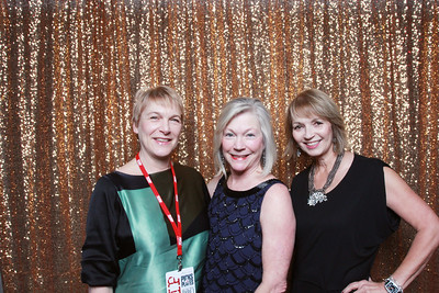 2014 Hope Gala: Picks & Plates