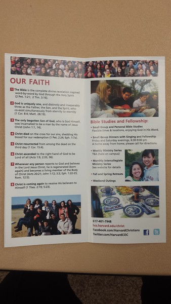 Harvard Christians on Campus Brochure 2.jpg
