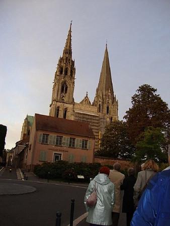 Mystic France Tour 2011 023.JPG