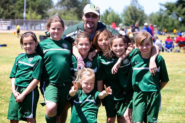 Moorpark 4-30-2011