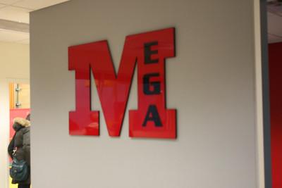 20110117 MEGA Tikes