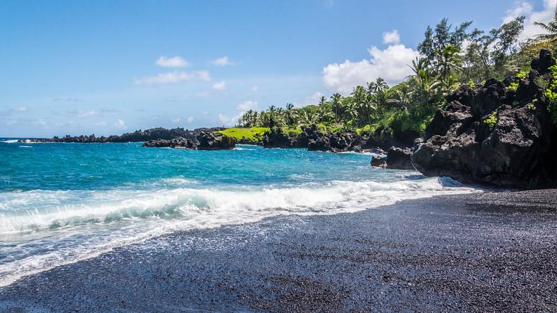 hawaii048.jpg