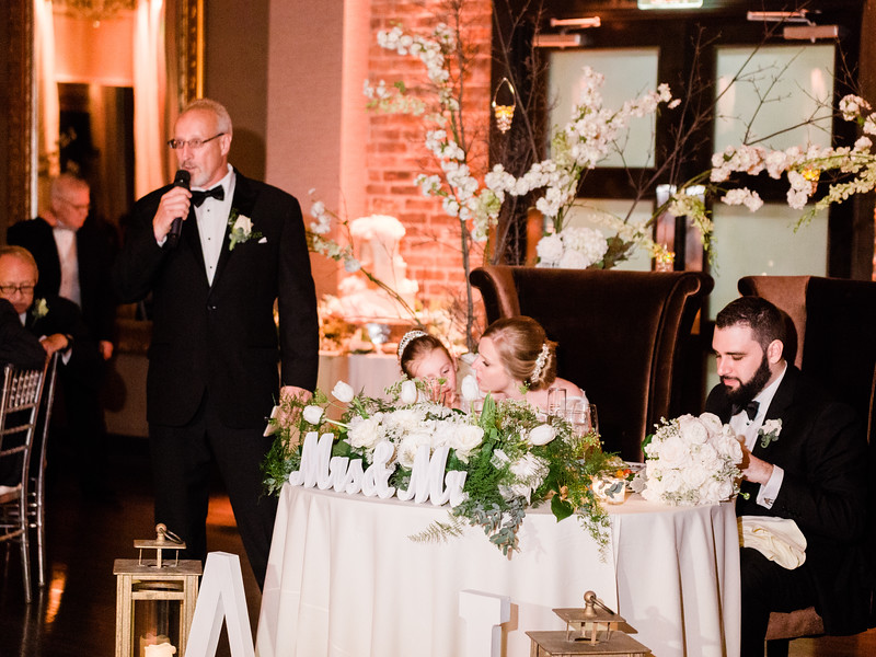 12 Toasts, Cake and Reception-038.jpg