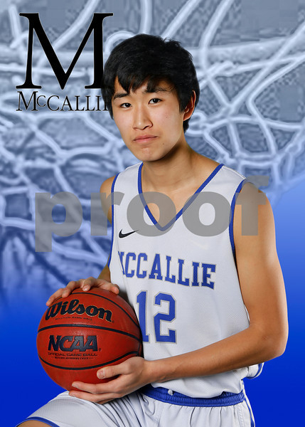 MCCALLIE SCHOOL SPORTS 2013-14