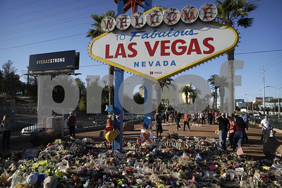 1000-leads-later-authorities-still-stumped-by-vegas-gunman