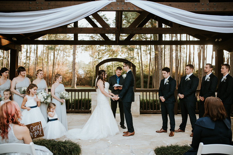 Rowan + Finn Wedding-0359.jpg